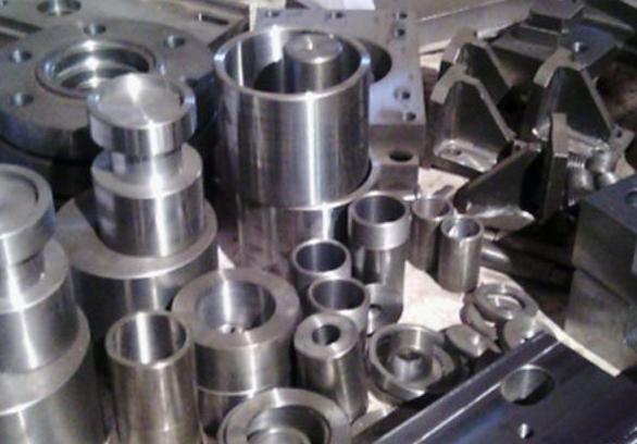 机械加工管理软件的8个核心功能
